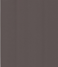 Noordwand Fabulous World Behang 52121