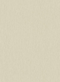 one seven five beige behang 5801-02