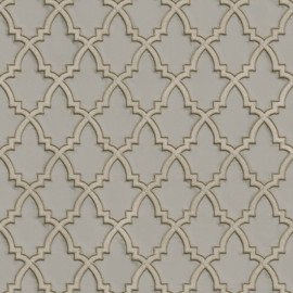 Dutch Wallcoverings Wallstitch Behang DE120024