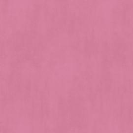 Behang Expresse Sweet Dreams behang Glitter ND21136