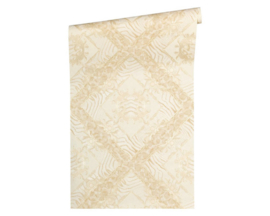 Versace Home III behang 34904-4