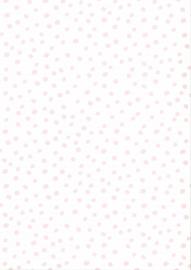 Noordwand Fabulous World Behang 67106-2