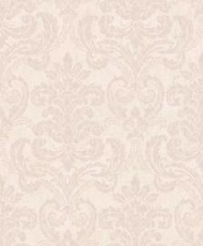Behang 291900 Ambiente-Atwalls