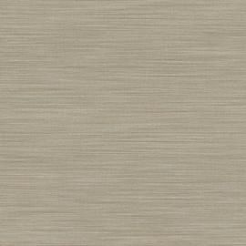 Arte Avalon Marsh Behang 31503