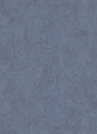 Dutch Wallcoverings Carat Behang 10078-44