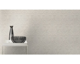 Rasch Elegance & Tradition VII behang 532111