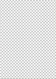 Noordwand Fabulous World Behang 67101