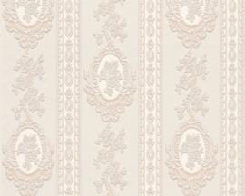 AS Creation Belle Epoque behang 1861-33