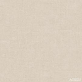 Noordwand Natural FX behang G67437