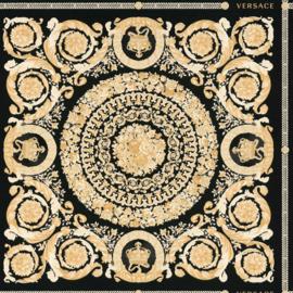 Versace 4 Behang 37055-3