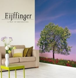 Eijffinger Wallpower Next Stand Out 393014