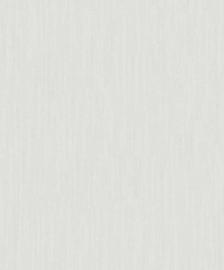 Behang Expresse Tosca Behang 5933-01