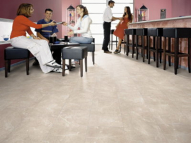 HOOGGLANS BEIGE LAMINAAT FALQUON STONE D2911 BOTTICINO LIGHT16