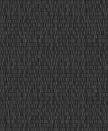 Behang 291802 Ambiente-Atwalls