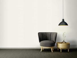 Versace Home behang 935253