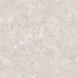 Noorwand Grunge Behang G45349