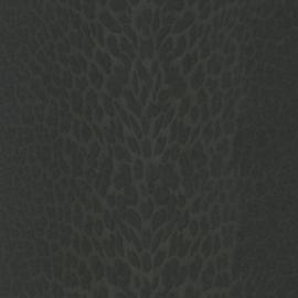 Roberto Cavalli 7 Behang RC 18032