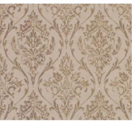 Vintage Barok Behang 94132
