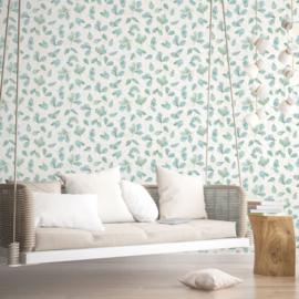 Noordwand Evergreen Behang 7303
