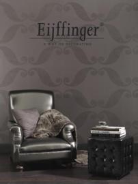 Eijffinger Club 310873