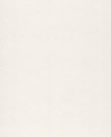Eijffinger Whisper Behang 352183
