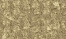 Noordwand Concrete Ciré Fotobehang 330792