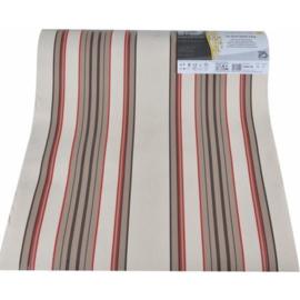 Streep Behang 13002-30