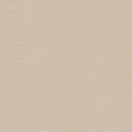 Dutch Wallcoverings Wall Fabric Behang WF121035