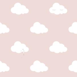 Behang Expresse Sweet Dreams behang Cloud ND21115