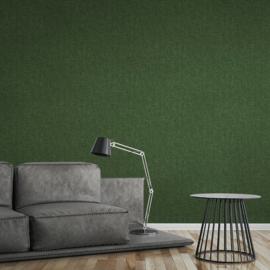AS Creation Greenery behang 37334-7