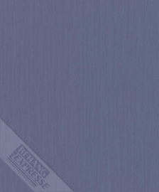 Behang Expresse Tosca Behang 5933-08