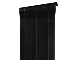 Versace Home III behang 93524-4