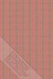 Behangexpresse Wallpaper Queen Wallprint ML221