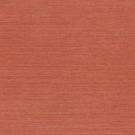 Arte Avalon Marsh Behang 31506