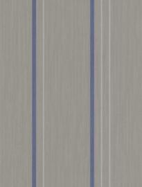 Behang Expresse Tosca Strepen Behang 5929-08