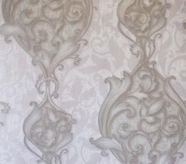 barok glitter behang Dieter   02423-60