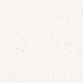 Eijffinger Vivid behang 384520