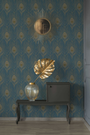 AS Creation Absolutely Chic behang 36971-2