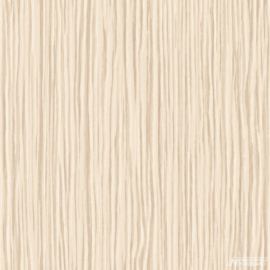 Noordwand Natural FX behang G67451