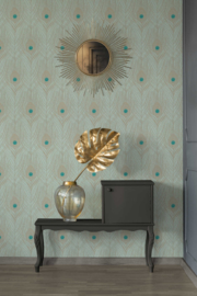 AS Creation Absolutely Chic behang 369713