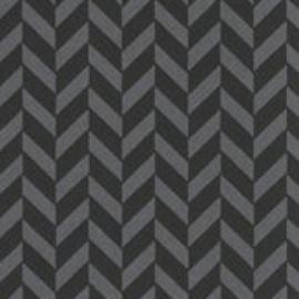 Eijffinger Black & Light Behang 356132