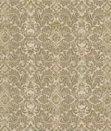 Roberto Cavalli 7 Behang 18041