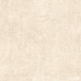 Noordwand Natural FX behang G67487