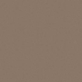Glööckler Vlies bruin behang 52569