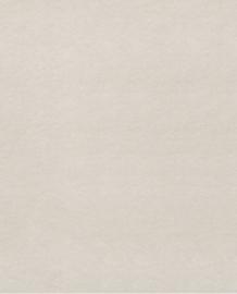 Eijffinger Bloom Behang 340080
