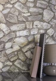 Behangexpresse Wallpaper Queen Wallprint ML218