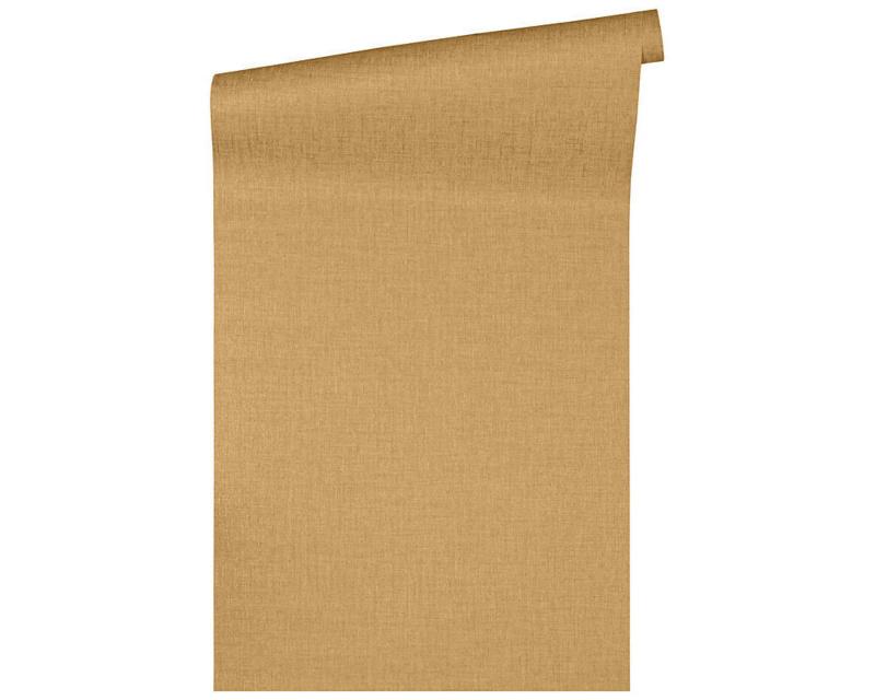 Versace Home II behang 96233-4