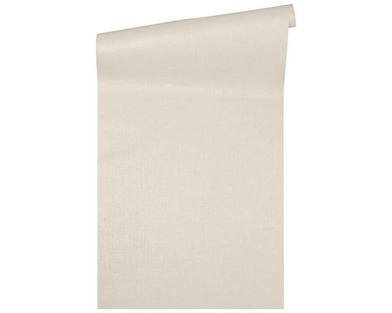 Versace Home II behang 96233-5