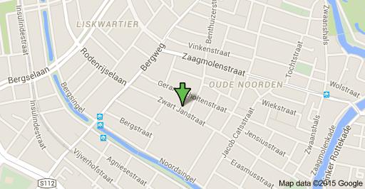https://www.google.nl/maps/place/Zwart+Janstraat+75A,+3035+AM+Rotterdam/@51.9335965,4.4778706,17z/data=!3m1!4b1!4m2!3m1!1s0x47c434aa5e7c574b:0xe09811920550bc99