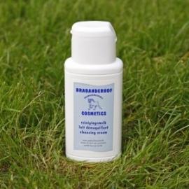 Reinigingsmelk (200 ml)